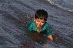 Saish Chavan portfolio image4
