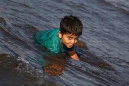 Saish Chavan portfolio image3