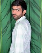 amit Kumar tailor portfolio image4