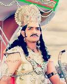 Abhimanyu Tiwari portfolio image5