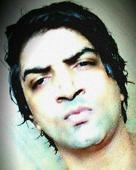 Abhimanyu Tiwari portfolio image3