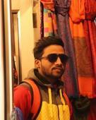 Vasu  portfolio image4