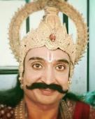 JigarKumar Krishnakant Desai portfolio image6