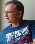 Kulpreet Yadav portfolio image5