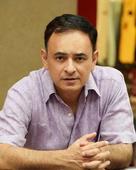 Kulpreet Yadav portfolio image6
