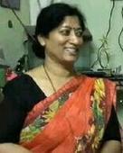 Gauri Borkar  portfolio image5