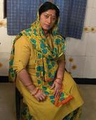 Gauri Borkar  portfolio image3