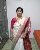 Gauri Borkar  portfolio image2