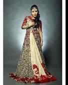 Mania Bhattacharya portfolio image2