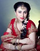 Mania Bhattacharya portfolio image6