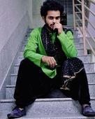 Raman Kumar portfolio image5