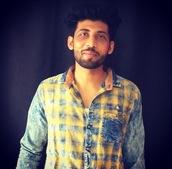 Nilesh jaiswal portfolio image5