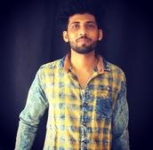 Nilesh jaiswal portfolio image4
