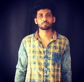 Nilesh jaiswal portfolio image3