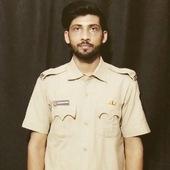 Nilesh jaiswal portfolio image2