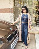 Aparna Narwekar portfolio image3