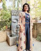 Aparna Narwekar portfolio image1