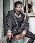 Manish Gulati  portfolio image2