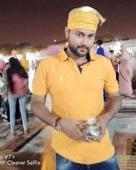 Roshan Sharma portfolio image3