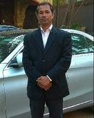 PRAKASH DHAYGUDE portfolio image1