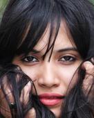 Pratima Sharma portfolio image2
