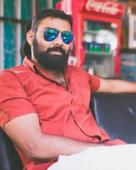 Maheshwar Rao portfolio image5