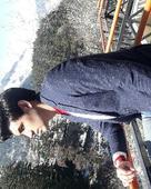 keshav Anamd Jha portfolio image2