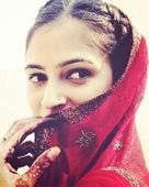 Chanchal Gill portfolio image2