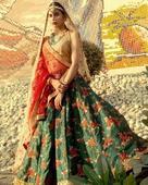 Chanchal Gill portfolio image1