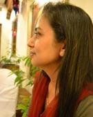Renuka Sharma portfolio image1