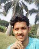 surya Singh portfolio image1