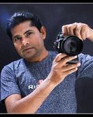 Kishor Mepal portfolio image6