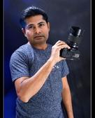 Kishor Mepal portfolio image2