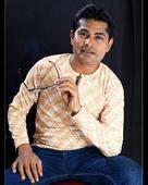 Kishor Mepal portfolio image4