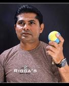 Kishor Mepal portfolio image3