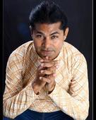 Kishor Mepal portfolio image1