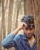 Amalraj R portfolio image1
