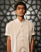Mayur Shinde portfolio image5