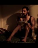 Mayur Shinde portfolio image3