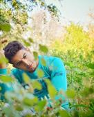 Sahil arora portfolio image5