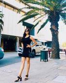 Anjali Jha portfolio image5