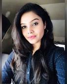 Anjali Jha portfolio image2