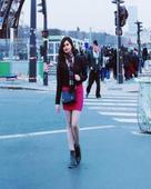 Anjali Jha portfolio image4