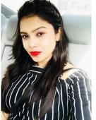 Anjali Jha portfolio image3