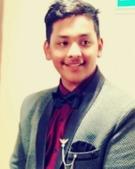 Gaurav Sarda portfolio image4