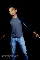 Kunal yadav portfolio image1