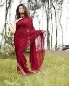 Shraddha Surve portfolio image4