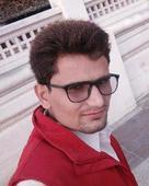 sandeep pandey portfolio image4