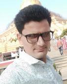 sandeep pandey portfolio image2