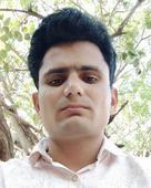 sandeep pandey portfolio image3